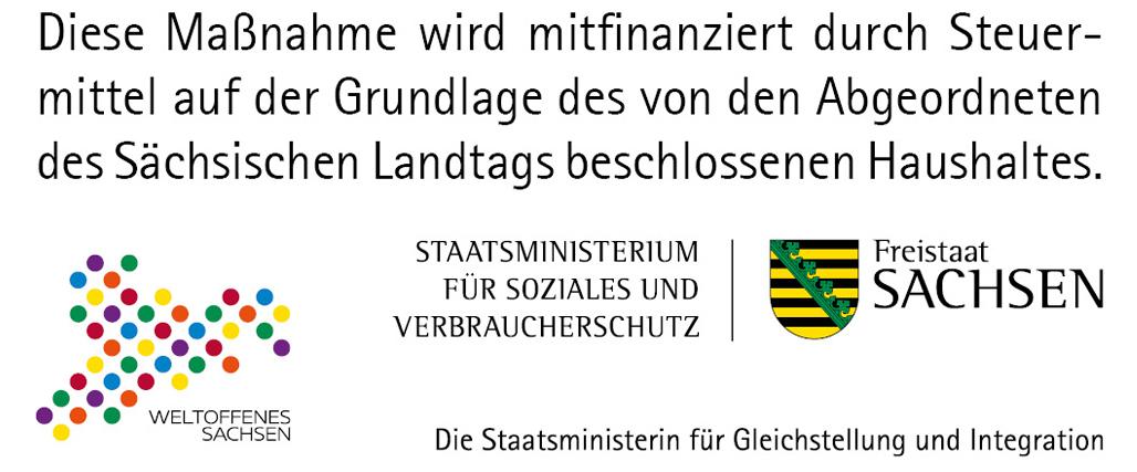 01_04_ministerium