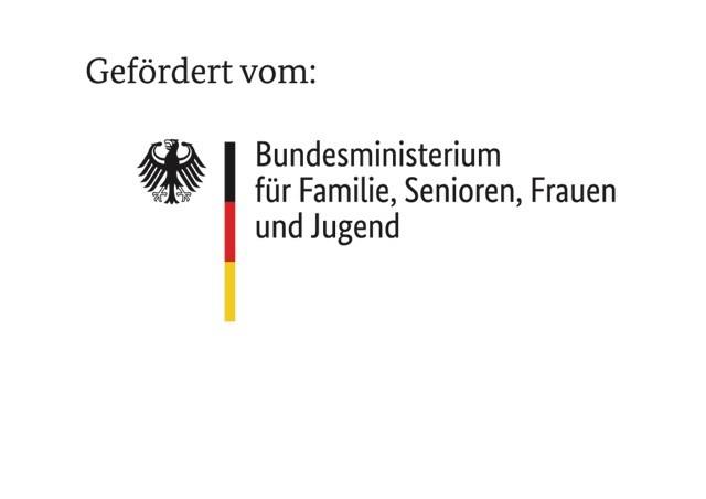 Logo_Ministerium_neu